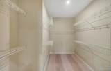 40605 Aster Court - Photo 14