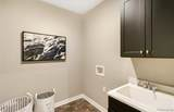 40605 Aster Court - Photo 9