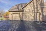 5870 Lynne Hollow Drive - Photo 3