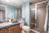 5870 Lynne Hollow Drive - Photo 43