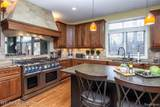 5870 Lynne Hollow Drive - Photo 8