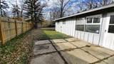 3508 Briarwood Drive - Photo 7