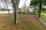 6384 Lake Drive - Photo 2