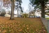 6384 Lake Drive - Photo 3