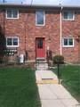 42550 Woodward Avenue - Photo 1