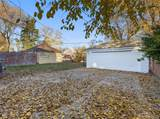 5063 Outer Drive - Photo 35