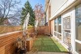 1004 Stafford Pl - Photo 23