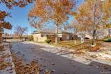 1004 Stafford Pl - Photo 24
