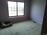 26510 Inkster Road - Photo 11