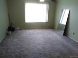 26510 Inkster Road - Photo 12