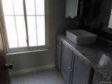 26510 Inkster Road - Photo 13