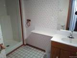26510 Inkster Road - Photo 16