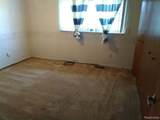 26510 Inkster Road - Photo 8