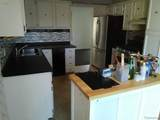 26510 Inkster Road - Photo 9