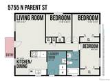 5755 Parent Street - Photo 18
