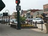 424 Baldwin Avenue - Photo 14