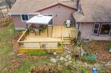 12030 Gage Road - Photo 40