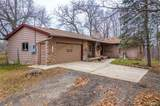 12030 Gage Road - Photo 48