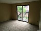 37903 Joyce Drive - Photo 3