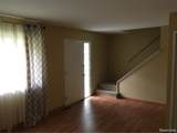 37903 Joyce Drive - Photo 5