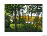 3810 Wabeek Lake Drive E. - Photo 38