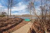 3810 Wabeek Lake Drive E. - Photo 42