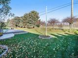 52440 Indian Summer Drive - Photo 10
