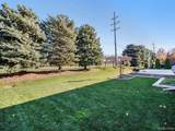 52440 Indian Summer Drive - Photo 9