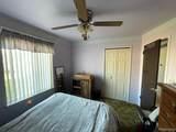 29750 Mitchell Drive - Photo 10