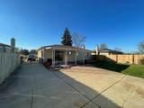 29750 Mitchell Drive - Photo 14