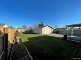 29750 Mitchell Drive - Photo 15