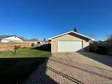29750 Mitchell Drive - Photo 2
