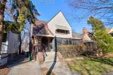 278 Webster Street - Photo 1