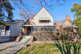278 Webster Street - Photo 40