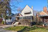 278 Webster Street - Photo 41