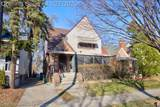 278 Webster Street - Photo 42