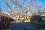 278 Webster Street - Photo 45