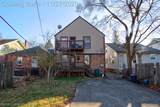 278 Webster Street - Photo 47