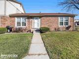 35301 Tall Oaks Dr - Photo 1