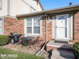 35301 Tall Oaks Dr - Photo 6