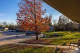 16054 Holz Drive - Photo 3