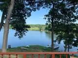 3635 Merritt Lake Road - Photo 29