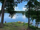 3635 Merritt Lake Road - Photo 30