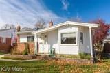 1241 Selfridge Boulevard - Photo 1