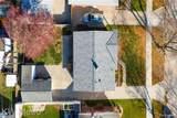 1241 Selfridge Boulevard - Photo 28