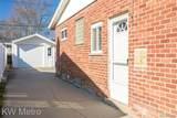 1241 Selfridge Boulevard - Photo 33