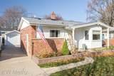 1241 Selfridge Boulevard - Photo 34