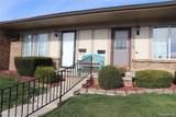 25246 Franklin Terrace - Photo 1