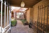 23910 Trailwood Court - Photo 2