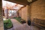 23910 Trailwood Court - Photo 3